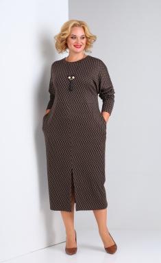 Dress Sovita 2128