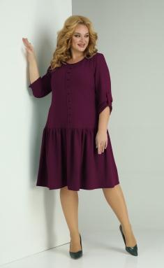 Dress Sovita 2129-3