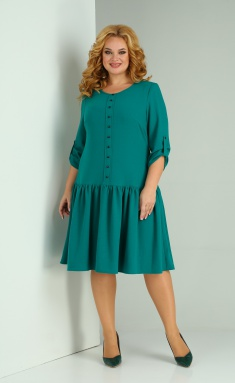 Dress Sovita 2129-1
