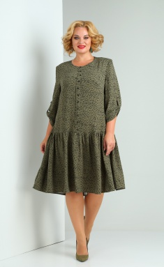 Dress Sovita 2129