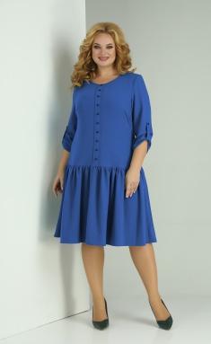 Dress Sovita 2129-2