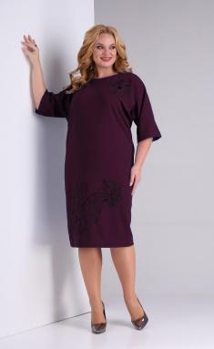 Dress Sovita 2130-1