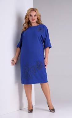 Dress Sovita 2130