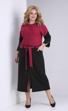 Dress Sovita 2131-2