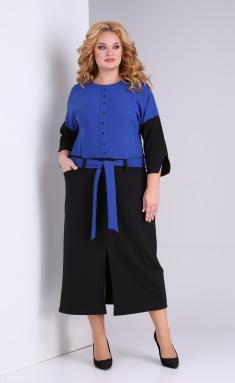Dress Sovita 2131