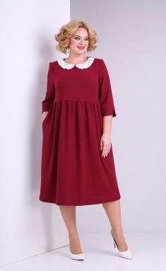 Dress Sovita 2132-1