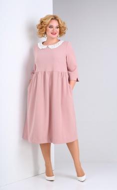 Dress Sovita 2132-3