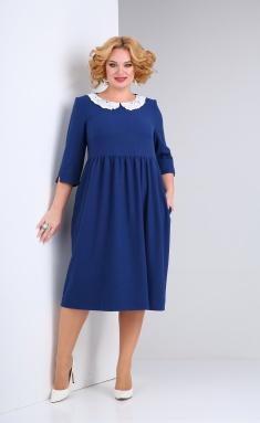 Dress Sovita 2132-4