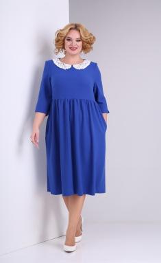 Dress Sovita 2132-2