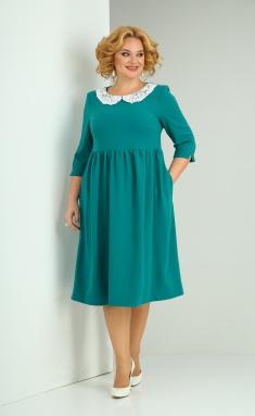 Dress Sovita 2132