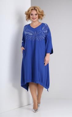 Dress Sovita 2133