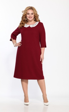 Dress Sovita 2135
