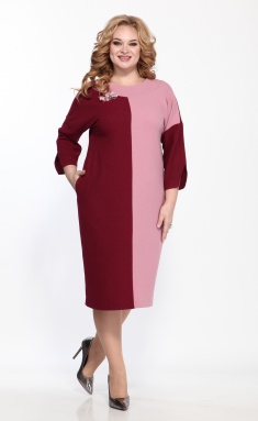 Dress Sovita 2136