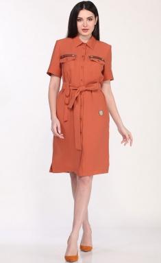 Dress MILANA M-219