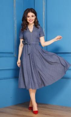 Dress Anastasia 279