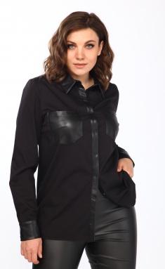 Shirt Klever 3045