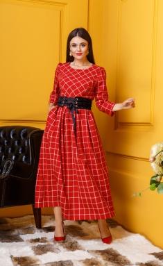 Dress Anastasia 334 kr