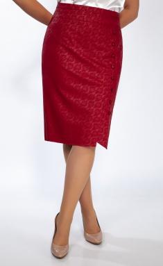 Skirt Klever 0382 kr