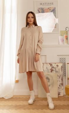Dress Temper M395