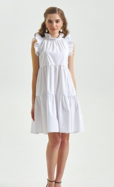 Dress STEFANY 813