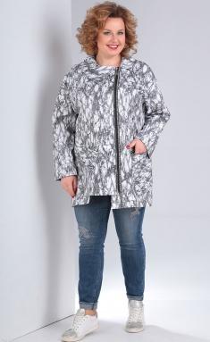 Jacket MILANA M-950-2 Kurtka