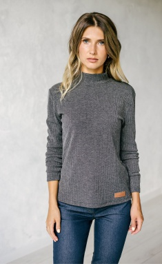 Jumper Sale 298