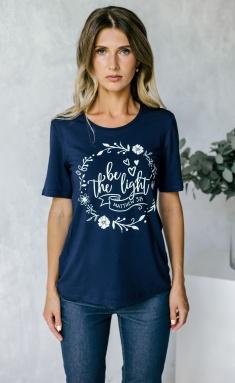 T-Shirt MARIKA 304