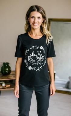 T-Shirt MARIKA 305