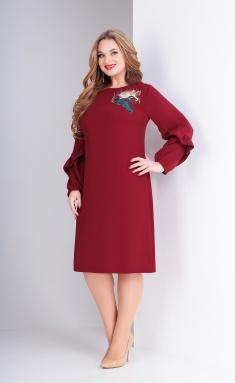 Dress Angelina & Company 324