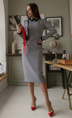 Dress Sale M358 kl