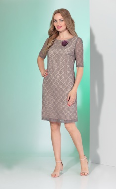 Dress Angelina & Company 361