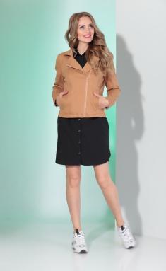 Jacket Angelina & Company 370