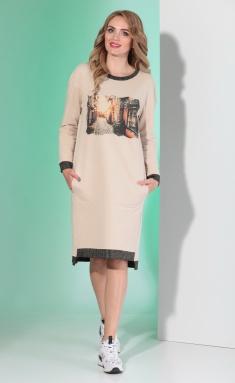 Dress Angelina & Company 376