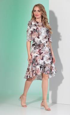 Dress Angelina & Company 379