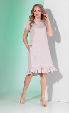 Dress Angelina & Company 380