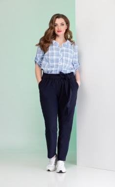 Trousers Angelina & Company 383