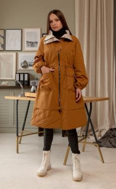Raincoat Temper M391