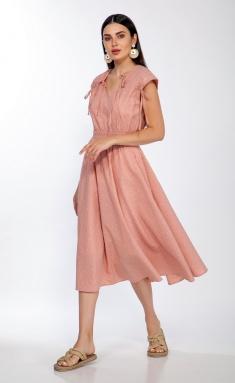 Dress Temper M426