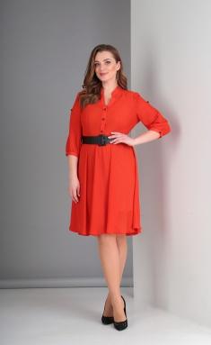 Dress Sale 338