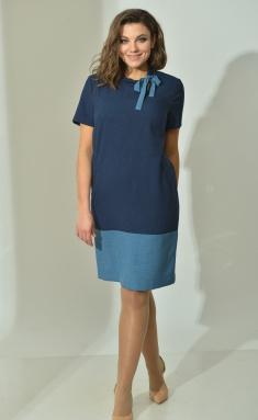 Dress Angelina Design Studio 0417