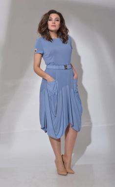 Dress Angelina Design Studio 0443