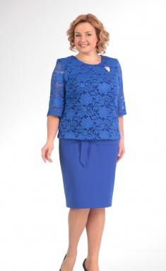 Dress Trikotex-Style M 53-16 vas