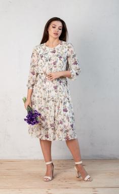 Dress Angelina Design Studio 6161