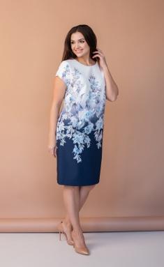 Dress Sale 650