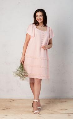 Dress Angelina Design Studio 655