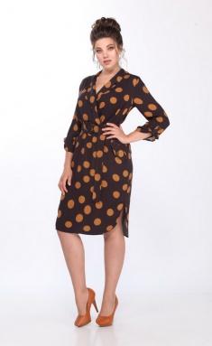 Dress Angelina Design Studio 0464