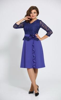 Dress Angelina Design Studio 0503