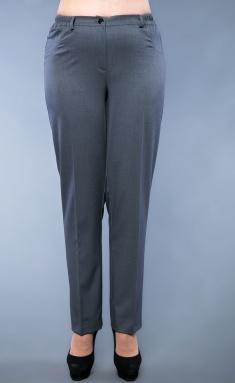 Trousers Avila 0646 ser