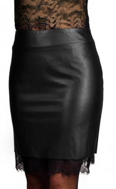 Skirt Klever 0228