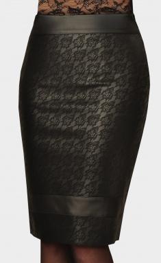 Skirt Klever 0259 chern